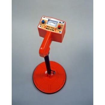 富士记标探知器MLH-1